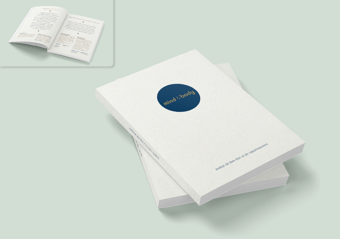 #Guide clients : Conception, exécution et impression #Customers guides : Design, execution and printing